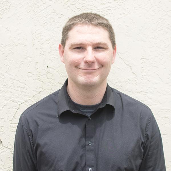Ryan Zroka
