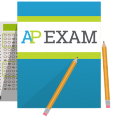 The New AP Exams and College Admissions